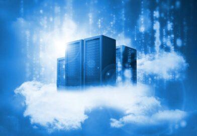 best Cloud Service provider