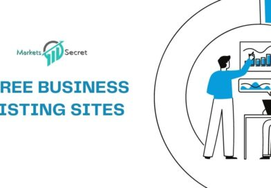 Best business listing sites